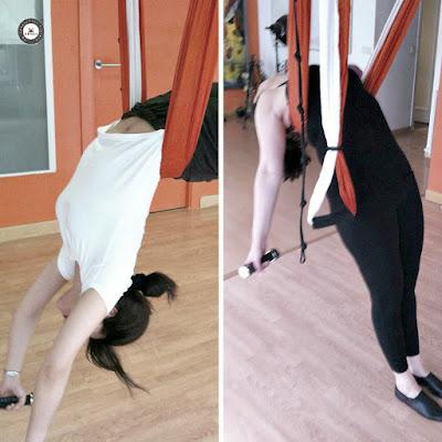 Formação de Professores de Yoga, Formação de Professores de aero Yoga, Formação de Professores de aerial Yoga, Formação de Yoga aéreo, Formação aeropilates, aerial yoga brasil, aeropilates brasil