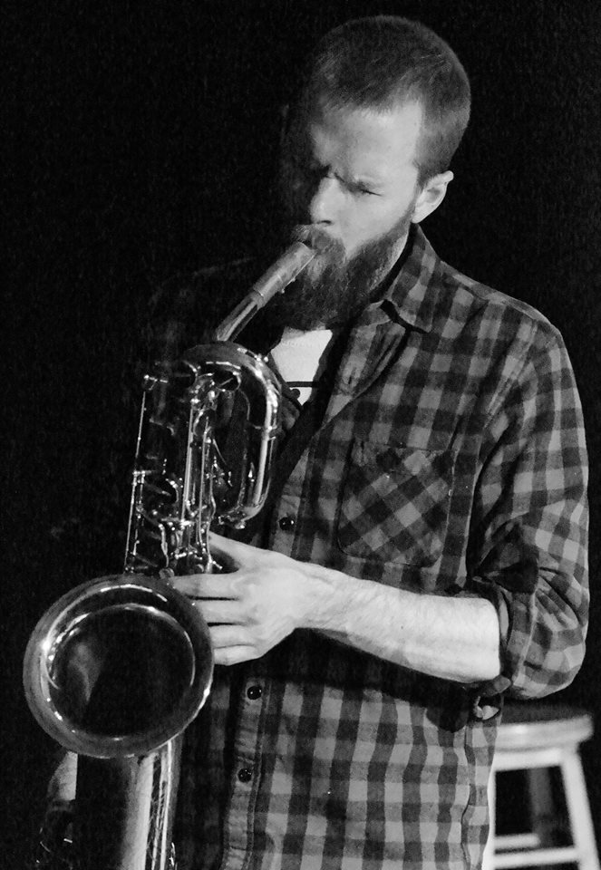 Colin Webster: Feature on Bandcamp Daily