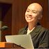 Libres del Miedo: Un mensaje de la Dra. Melissa Inouye, en el Seminario SUDamericano 2020