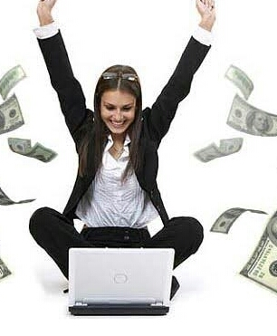 10 Easy Ways to Make Income Online