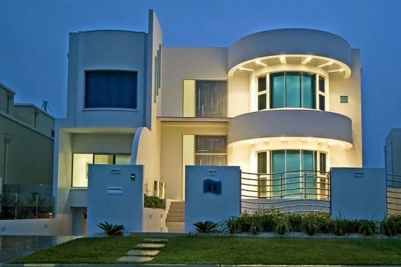 World\'s Best House Interiors Design Ideas, Pictures | World\'s Best ...