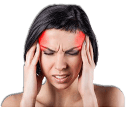 Ayurvedic remedies to remove headache, cold and indigestion