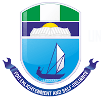 UNIPORT 2018/2019 Pre-Degree Programme Admission Form Out