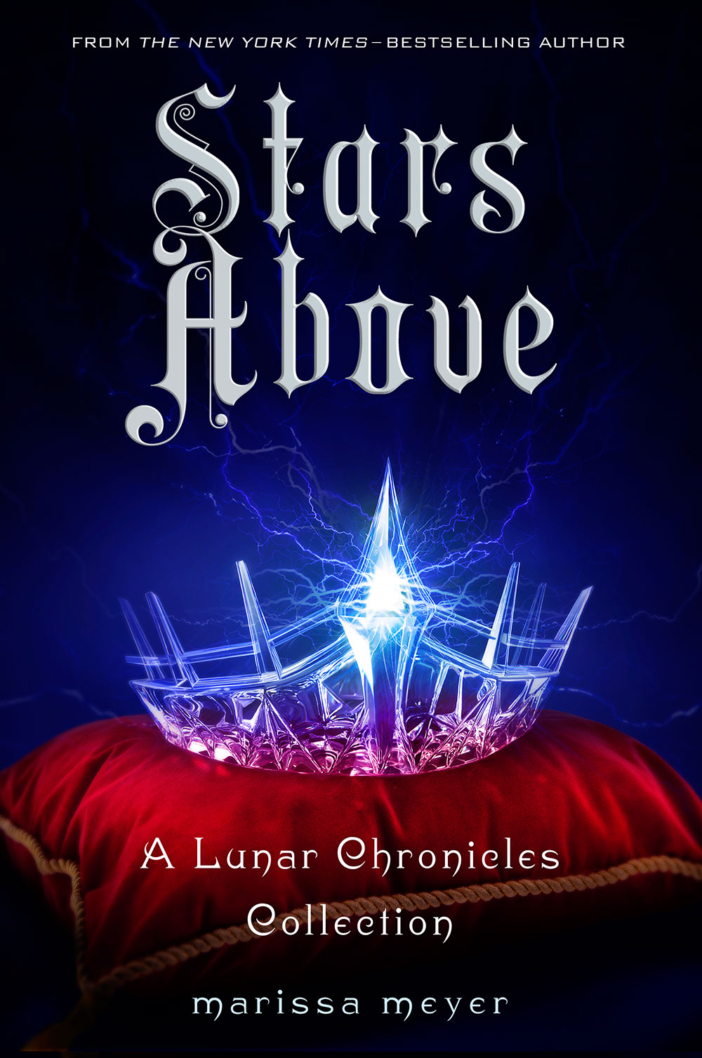 http://nothingbutn9erz.blogspot.co.at/2016/02/stars-above-marissa-meyer-rezension.html