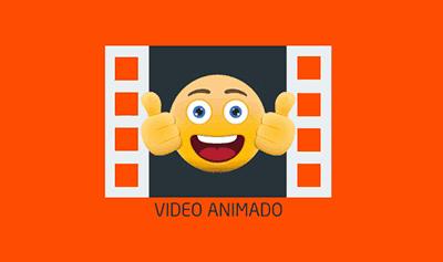 produtora de vídeo animação