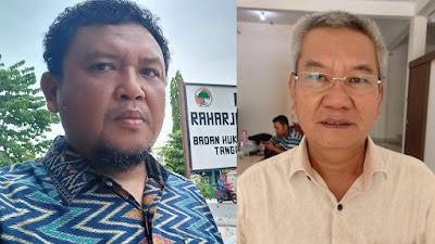Hari Tani Nasional, DPP APPI dan BUMP Korwil Riau Desak Pemerintah Lebih Serius Laksanakan UU Perlindungan Petani