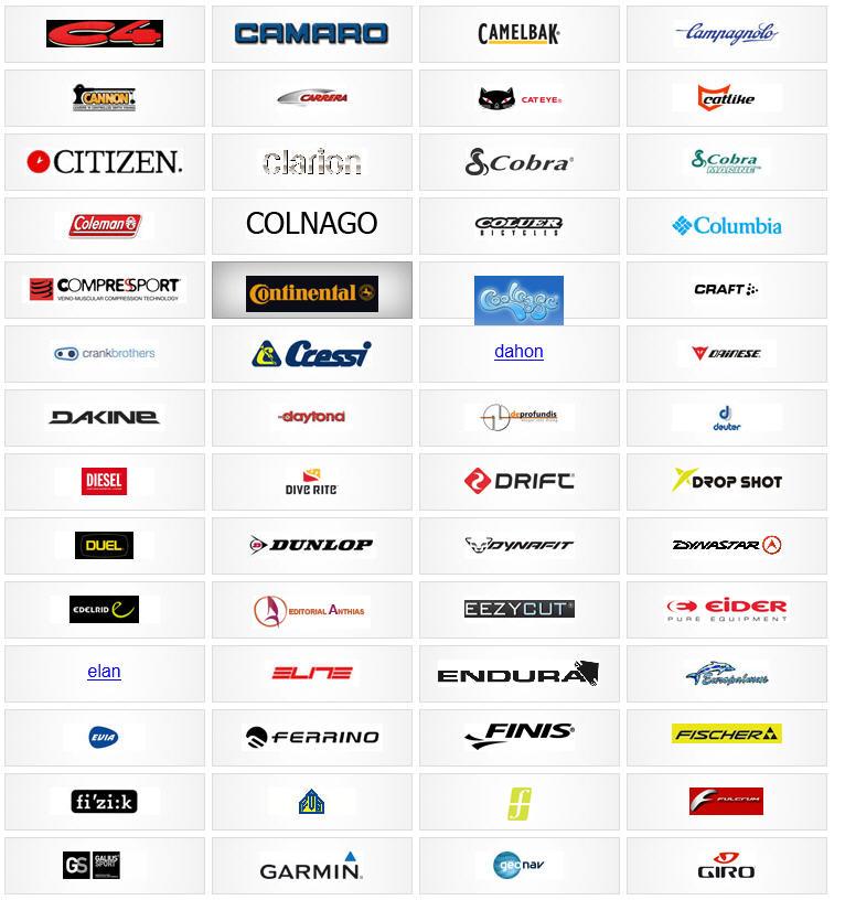 77b5f6935 ... الموقع اسباني ولكن توجد له افرع او ممثلين فى اكثر من ٢٢٠ دولة حول  العالم ، باختصار الموقع عالمي ، توجد فى الموقع ماركات من اكثر من ٢٠٠ ماركة  عالمية .
