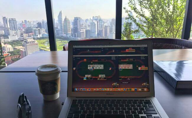 How to Find the Best Online Poker Tournaments For You