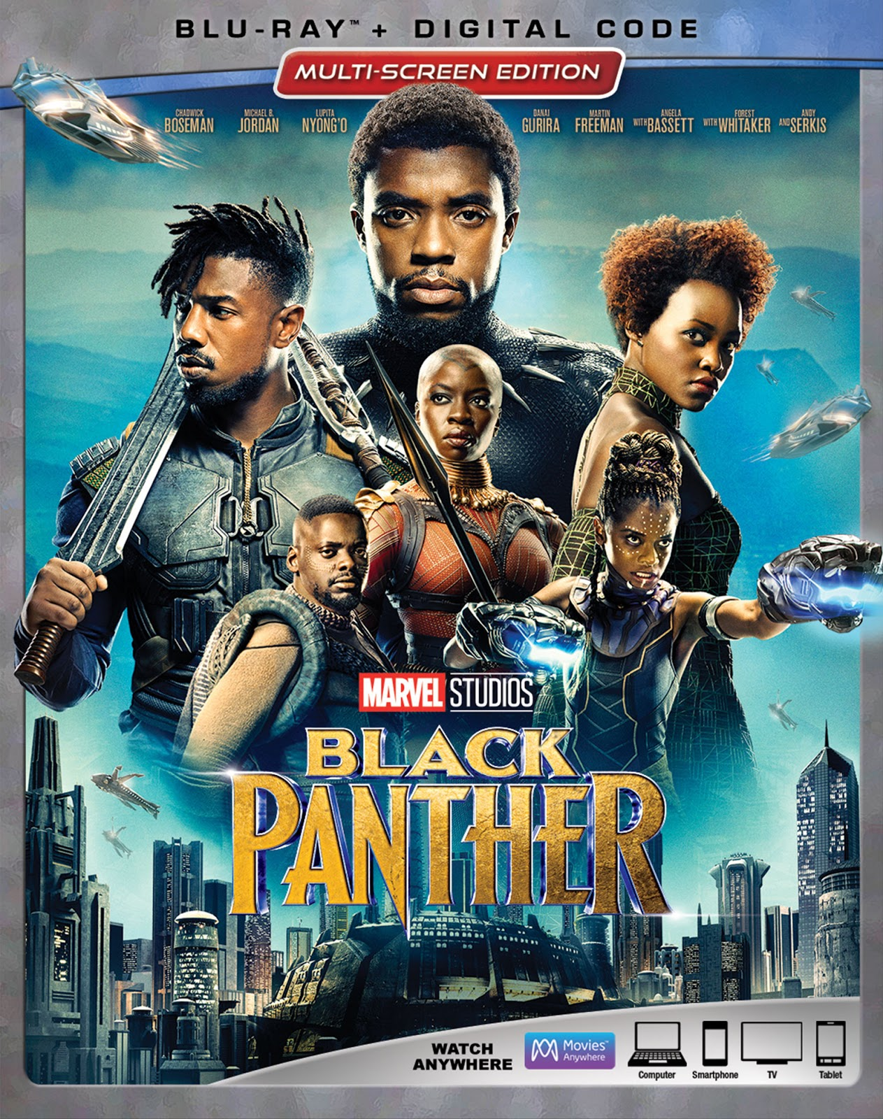 Black Panther , Movie , HD, MARVEL STUDIO ,2018 , Black Panther , Movie , HD, MARVEL STUDIO ,Action, Adventure, Drama, Science Fiction, Thriller2018 ,