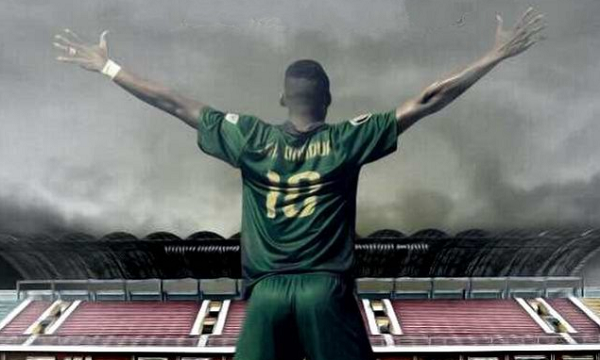 Striker Bhayangkara FC Diincar PSM Makassar
