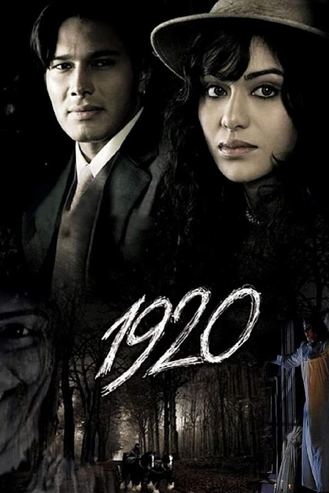 1920 (2008) 480p 720p 1080p Web-DL Hindi Full Movie