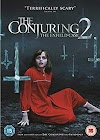 The Conjuring 2 (2016) Hollywood Movie Telugu Dubbed Hd 720p