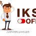 Instabilidade no Sistema IKS  Veja como resolver - 02/09/2020