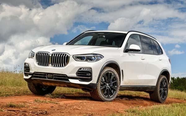 Най-купуваните от българите модели BMW-та за 2019 (ВИДЕО)