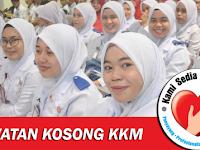 Jawatan Kosong di Kementerian Kesihatan - Kelayakan SPM / Lelaki & Wanita Seluruh Negara