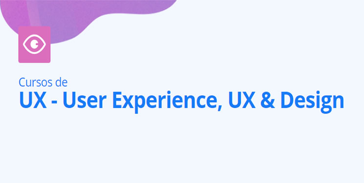 UX: User Experience, UX & Design Download Grátis