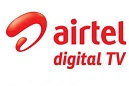 airtel dth frequency 2019, airtel dth new frequency 2019, airtel frequency 2019, airtel frequency 2019, airtel dth frequency dthnews, videocon dth frequency, airtel new frequency 2020, airtel digital tv antenna setting