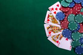 Cara Dan Panduan Penyebab Kekalahan Dalam Poker Online