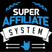 The Super Affiliate System 2.0 Review