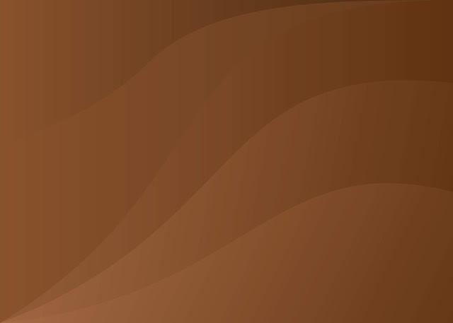 wallpaper coklat tua