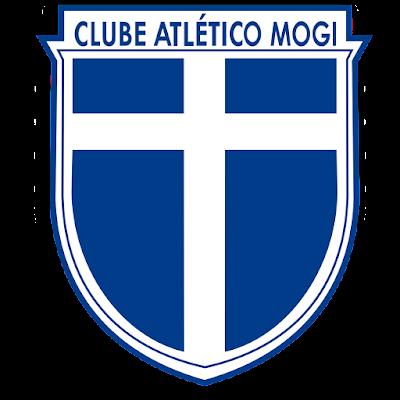 CLUBE ATLÉTICO MOGI DAS CRUZES DE FUTEBOL