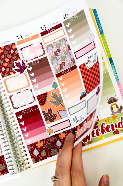 How to Start a Planner Instagram in 5 Easy Steps