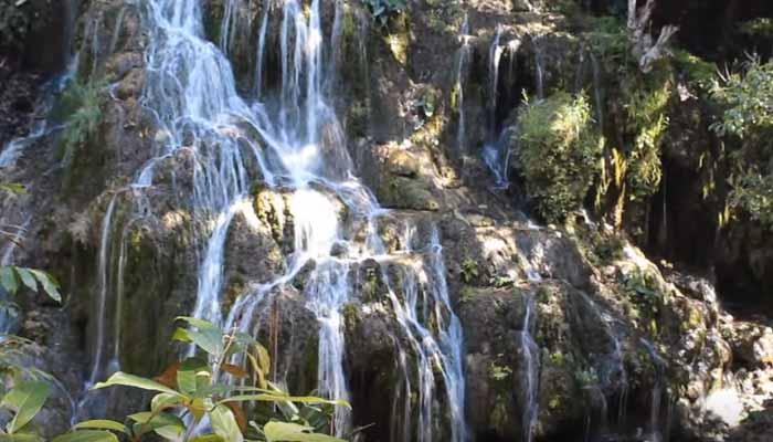 Tempat Wisata di Atambua