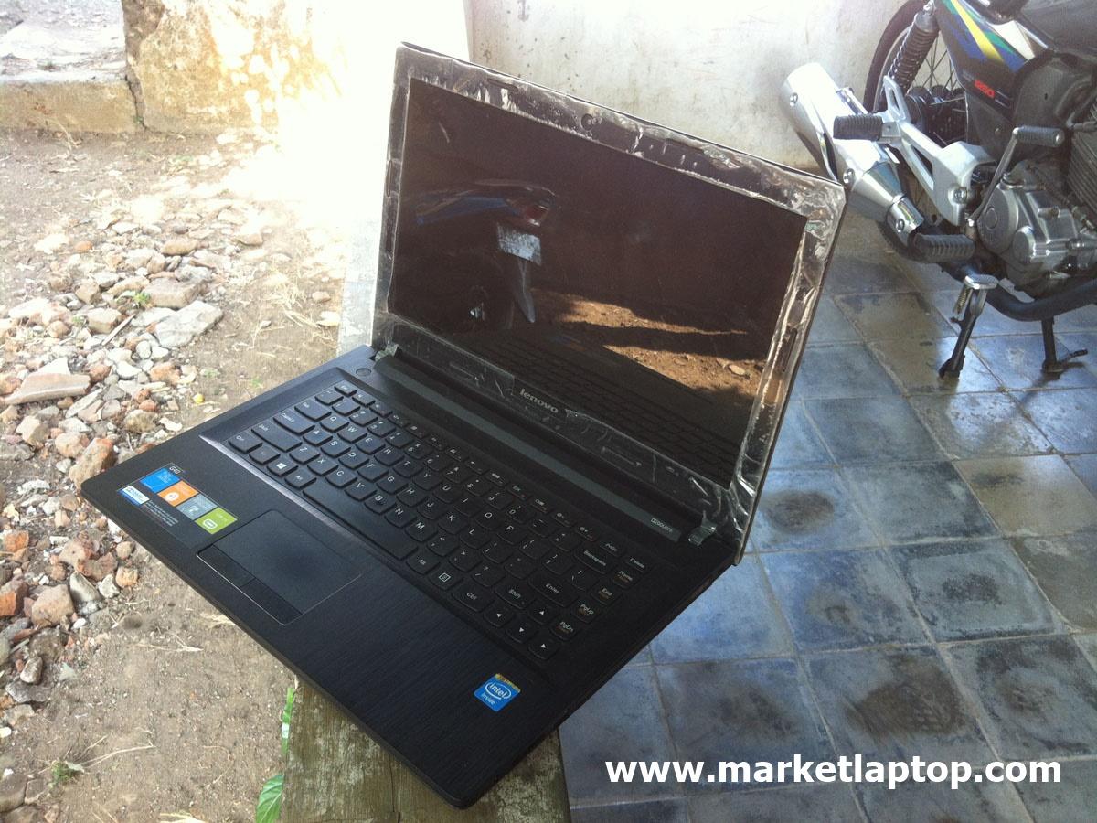 Toko Sparepart Dan Service Laptop Di Malang