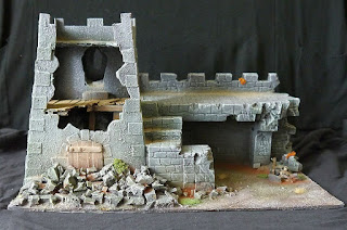 Dwalthrim's smithy - my table and terrain - Page 2 2_05