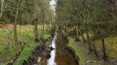 Metode konservasi tanah dan air secara mekanik merupakan perlakuan fisik mekanik atau kegiatan pengelolaan yang ditunjukkan secara langsung pada tanah yang ingin dikonservasi.