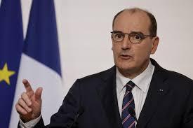 France- fermeture des frontières à partir de dimanche aux pays extérieurs à l'UE