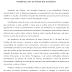 """Conferência Episcopal Portuguesa: """"Solidários com as vítimas dos incêndios"""""""