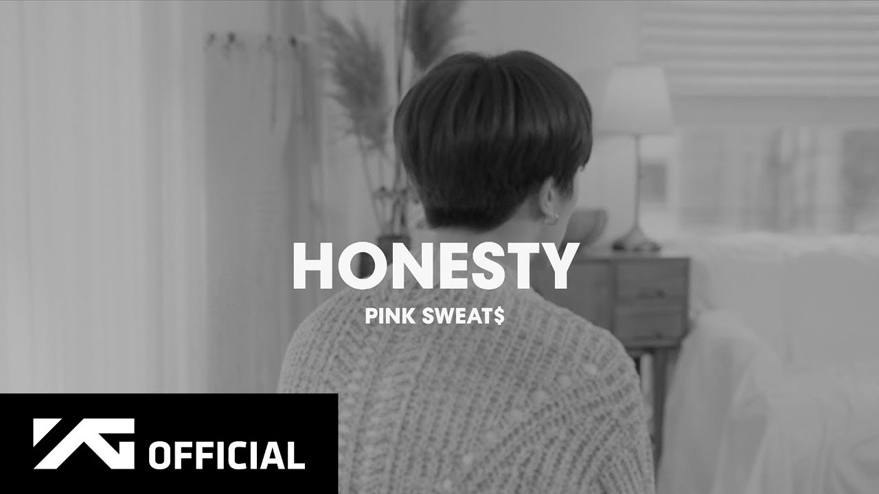 TREASURE's Bang Ye Dam Surpirised Fans By Covering 'HONESTY' Pink Sweat$ Song