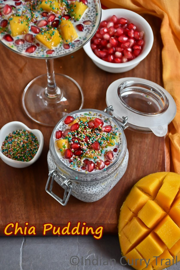 basic-chia-pudding-1