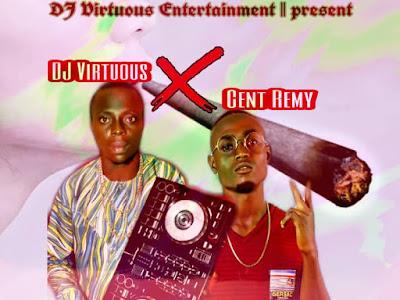 MUSIC: Dj Virtuous ft. Cent Remy - Bible Mejo