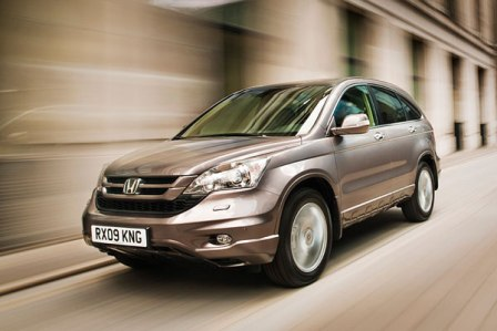 Honda2013 Dimensions on 2013 Honda Cr V Price Photos Reviews Safety Ratings Features   New