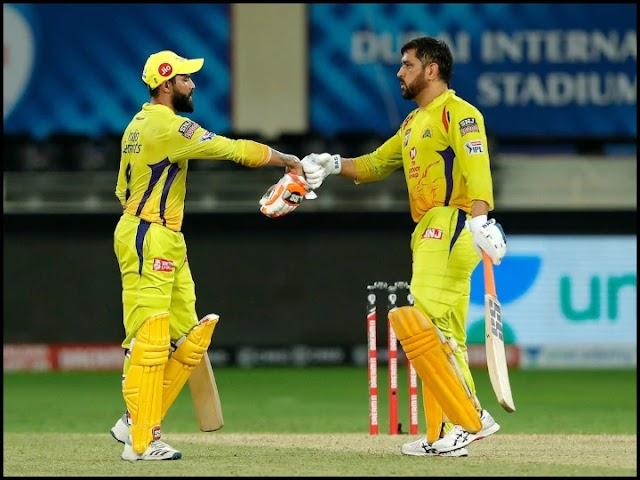 IPL 2020: जसप्रीत बुमराह के पास आज चेन्नई सुपर किंग्स के खिलाफ ये खास रिकॉर्ड बनाने का मौका