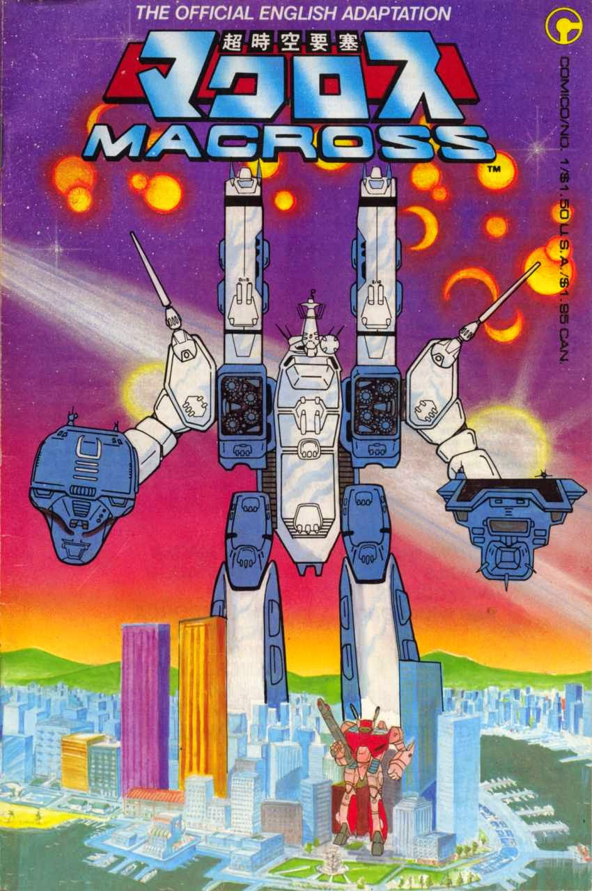 http://www.totalcomicmayhem.com/2015/04/robotech-key-issues.html