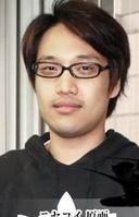 Ishigura Rei