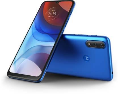 Moto E7 Power बजट Mobile की पहली सेल 26 फरवरी को दोपहर 12:00 बजे Flipkart Mobile पर किया जा रहा है जाने Specifications