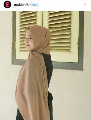 jilbab moka