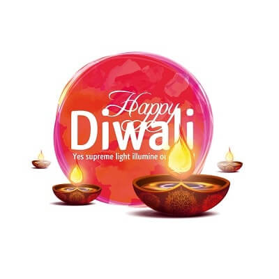 Best Diwali Whatsapp DP Profile Pictures for facebook