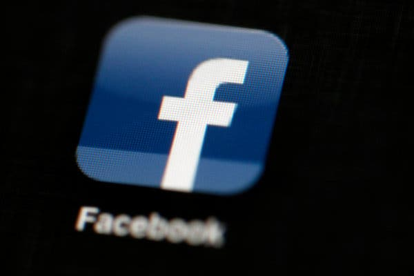تقارير: فيسبوك تستعد لإطلاق جهاز جديد