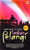 Laskar Pelangi - Anrea Hirata