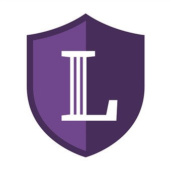 LegalShield APK for Android