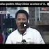 US ELECTION PROPHECY: TB Joshua Finally Throws More Light For Those Who Misunderstood Him..