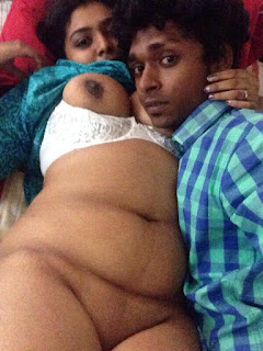 Speaking, Chennai school girls sexy nude amusing