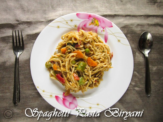 Veg-noodles-recipe