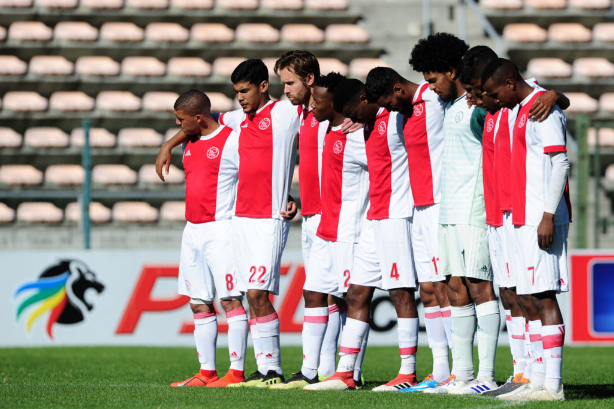 South African GladAfrica Championship: Gameweek 1 Preview