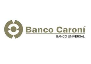 Banco_Caroní